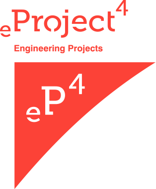 eProject4 - Engineering Projects