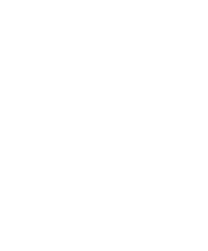 eProject4